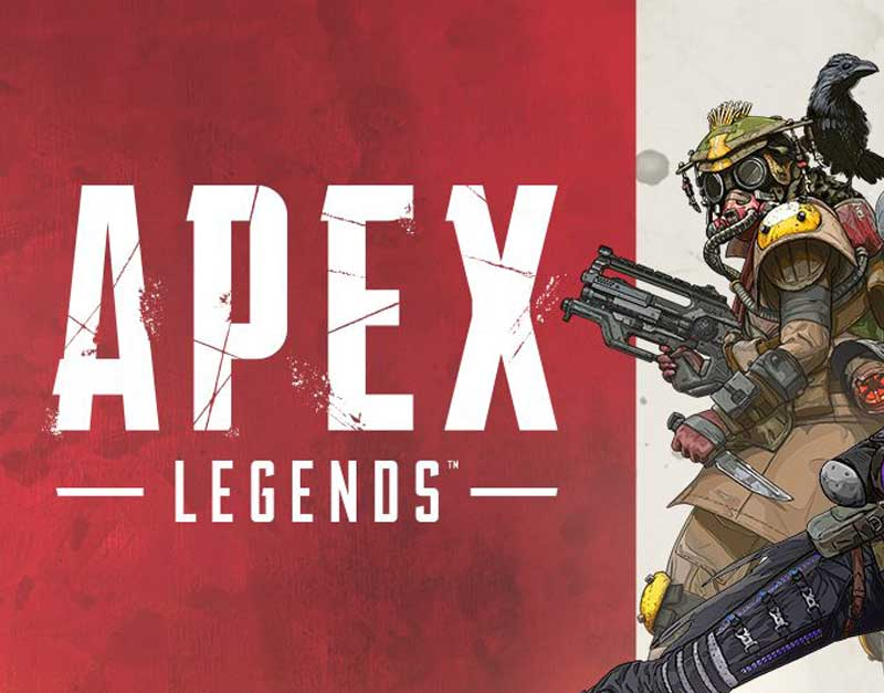 Apex Legends™ - Octane Edition (Xbox Game EU), A Gamers Dreams, agamersdreams.com