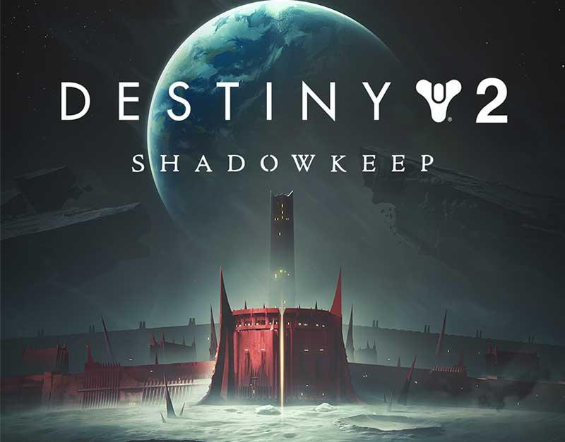 Destiny 2: Shadowkeep (Xbox One), A Gamers Dreams, agamersdreams.com