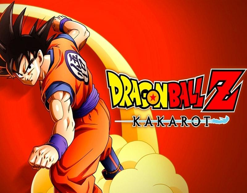 Dragon Ball Z: Kakarot (Xbox One), A Gamers Dreams, agamersdreams.com
