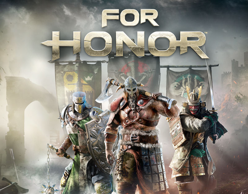 FOR HONOR™ Standard Edition (Xbox One), A Gamers Dreams, agamersdreams.com