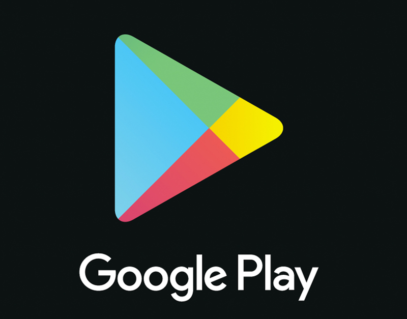 Google Play Gift Card, A Gamers Dreams, agamersdreams.com