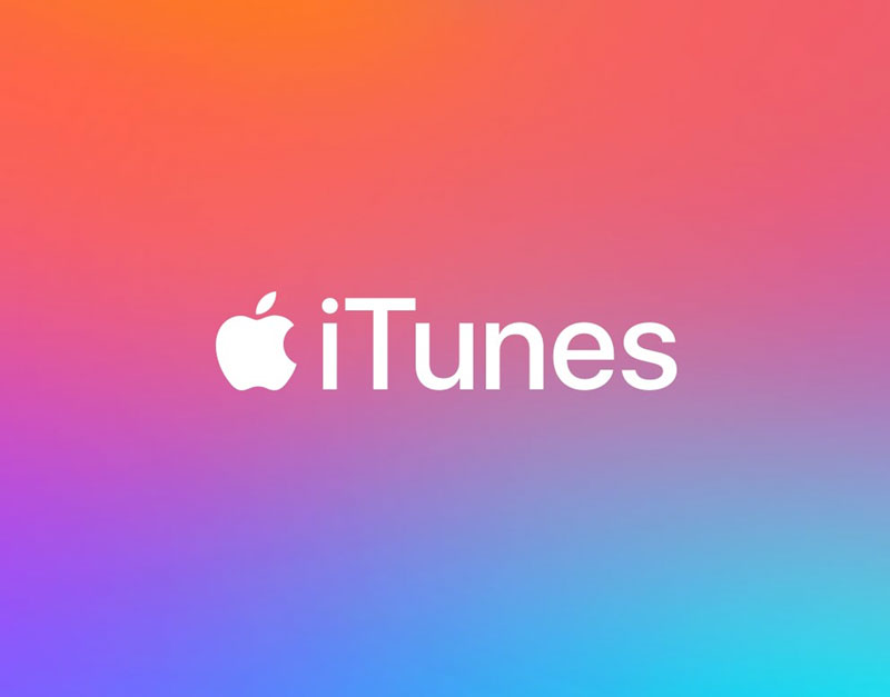 iTunes Gift Card, A Gamers Dreams, agamersdreams.com