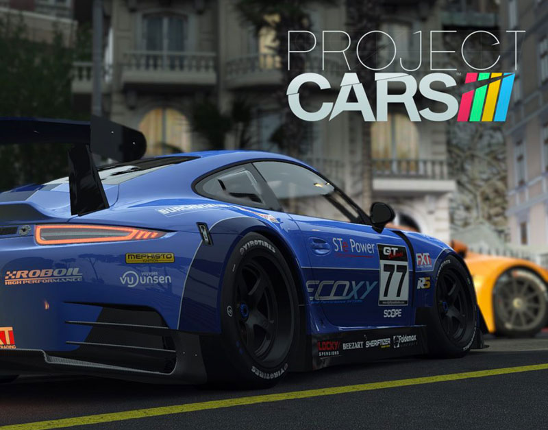 Project CARS - Game of the Year Edition (Xbox One), A Gamers Dreams, agamersdreams.com