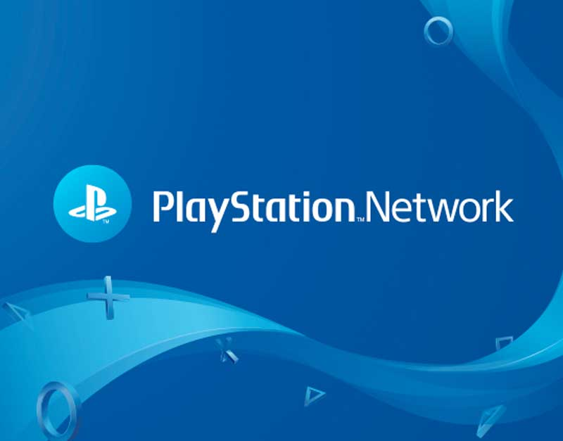 PlayStation Network PSN Gift Card, A Gamers Dreams, agamersdreams.com