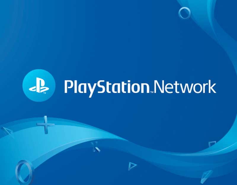 PlayStation Network PSN Gift Card, A Gamers Dreams, agamersdreams.com