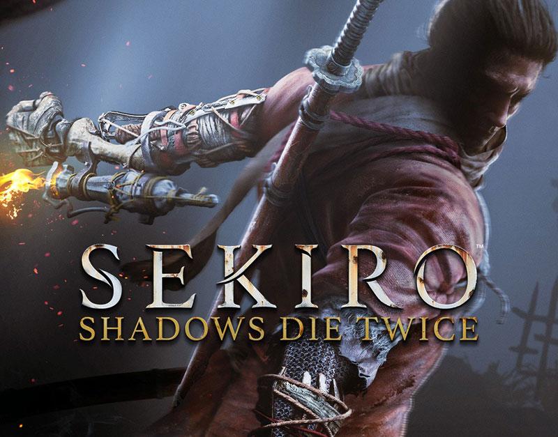 Sekiro™: Shadows Die Twice (Xbox One EU), A Gamers Dreams, agamersdreams.com
