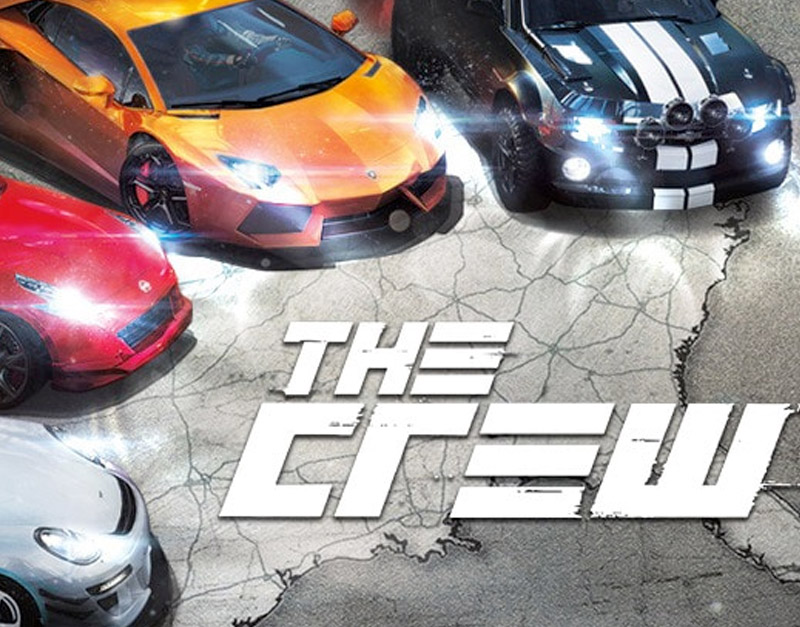 The Crew Ultimate Edition (Xbox One), A Gamers Dreams, agamersdreams.com