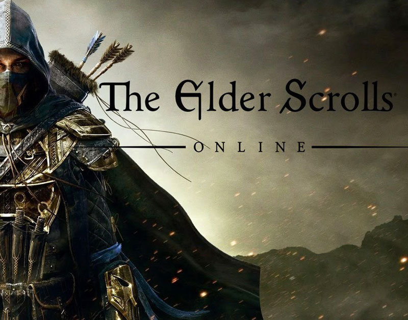 The Elder Scrolls Online (Xbox One), A Gamers Dreams, agamersdreams.com