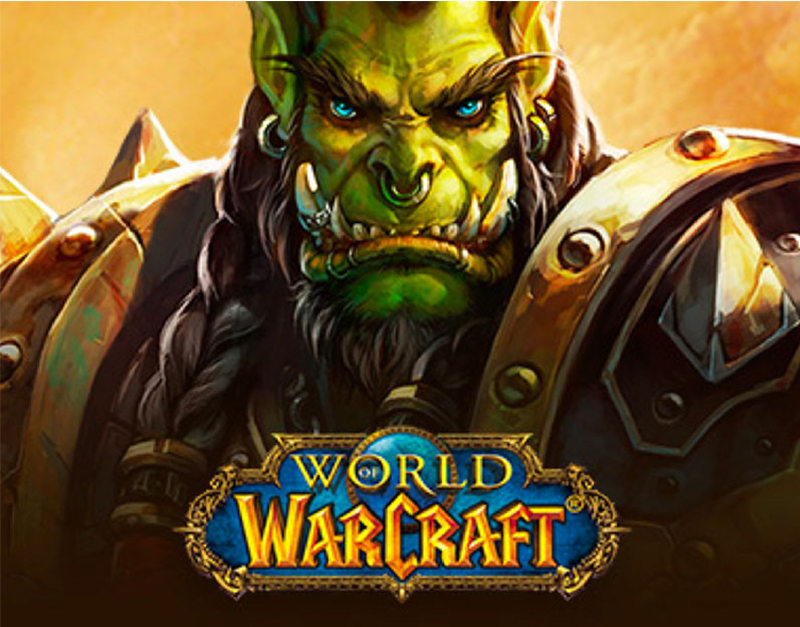 World of Warcraft, A Gamers Dreams, agamersdreams.com