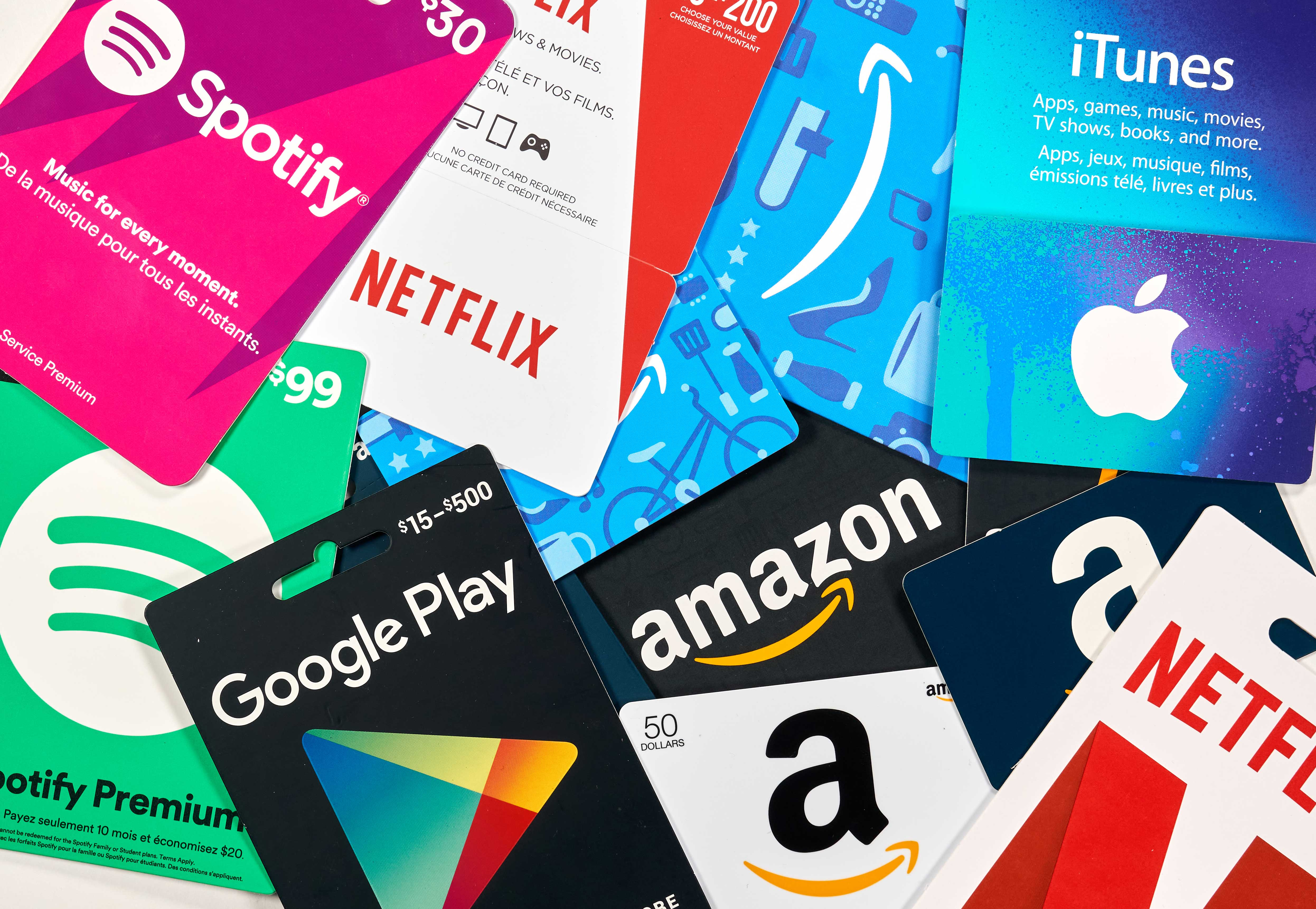 gift-cards-banner, A Gamers Dreams, agamersdreams.com