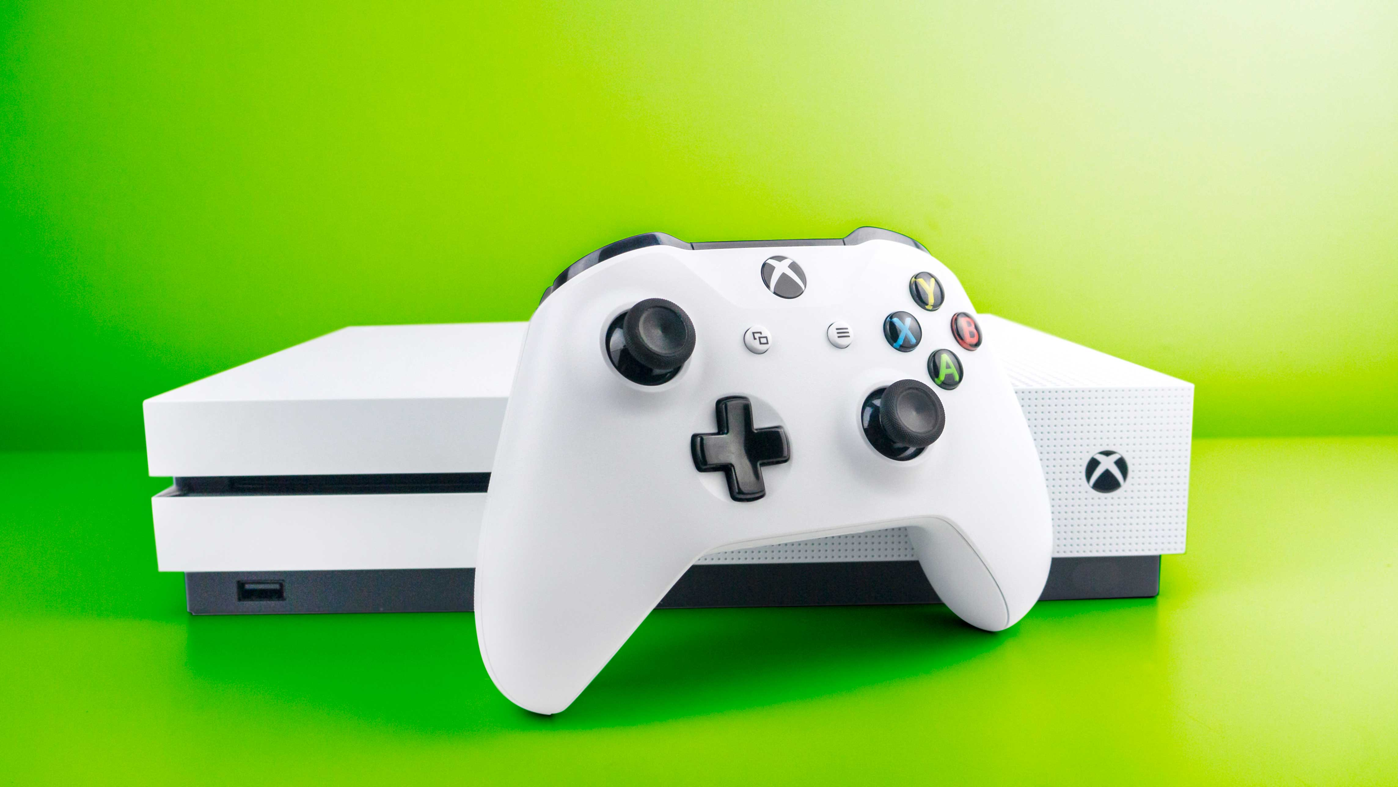 xbox-banner-3, A Gamers Dreams, agamersdreams.com